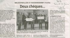chorilla-article-dna-20-01-2018-2018-02-03-07-46-14-utc.jpg