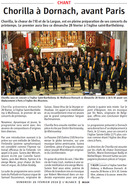 chorilla-article-lalsace-26-02-2016-2016-12-08-06-24-44-utc.jpg