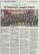 chorilla-article-dna-26-02-2016-2016-12-08-06-24-44-utc.jpg