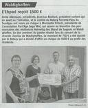 article-l-alsace-18-07-2015-001-2016-12-08-06-24-44-utc.jpg