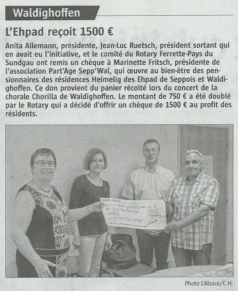 chorilla-article-l-alsace-18-07-2015-001-2016-12-08-06-24-44-utc.jpg