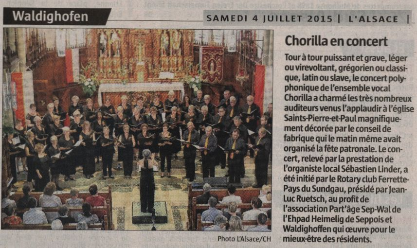 chorilla-journal-lalsace-04-07-2015-2016-12-08-06-24-44-utc.jpg