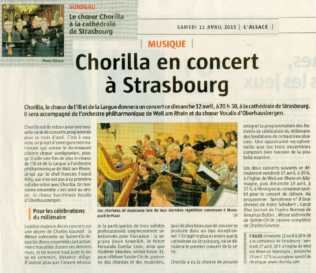 chorilla-article-journal-l-alsace-11-04-2015-2016-12-08-06-24-44-utc.jpg