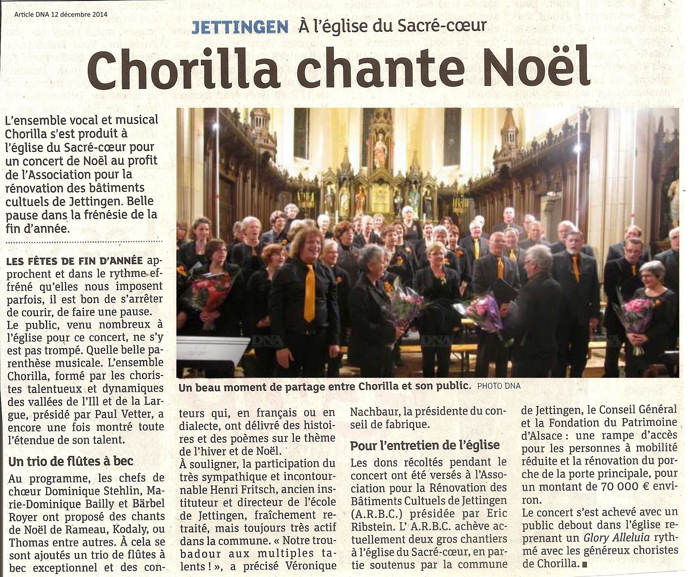 chorilla-article-dna-12-12-2014-2016-12-08-06-24-44-utc.jpg