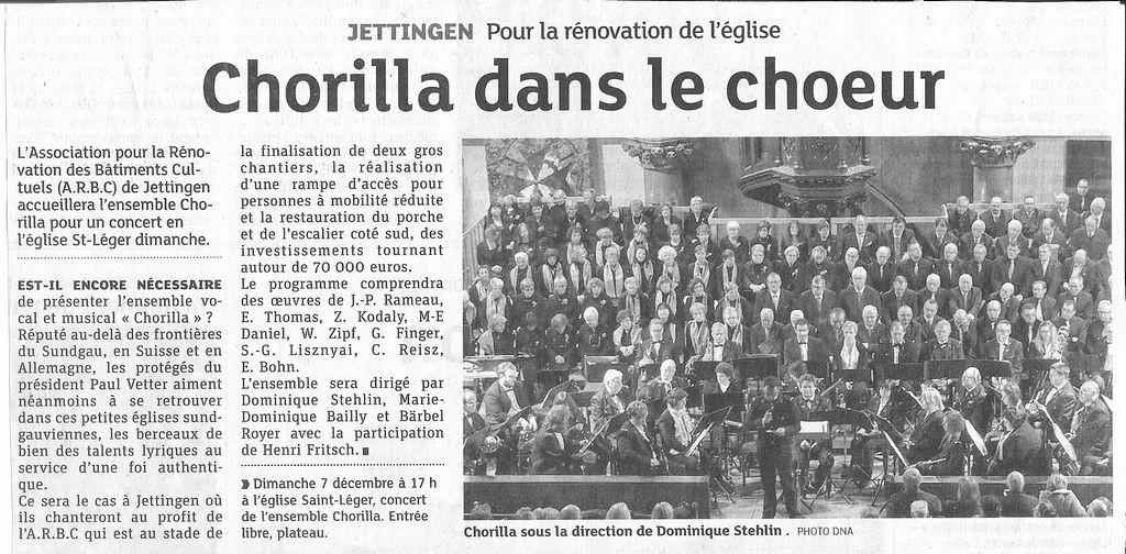 chorilla-dna-04-12-2014-2016-12-08-06-24-44-utc.jpg