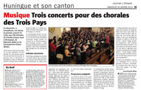 article-alsace-26-01-2014-2016-12-08-06-24-44-utc.jpg
