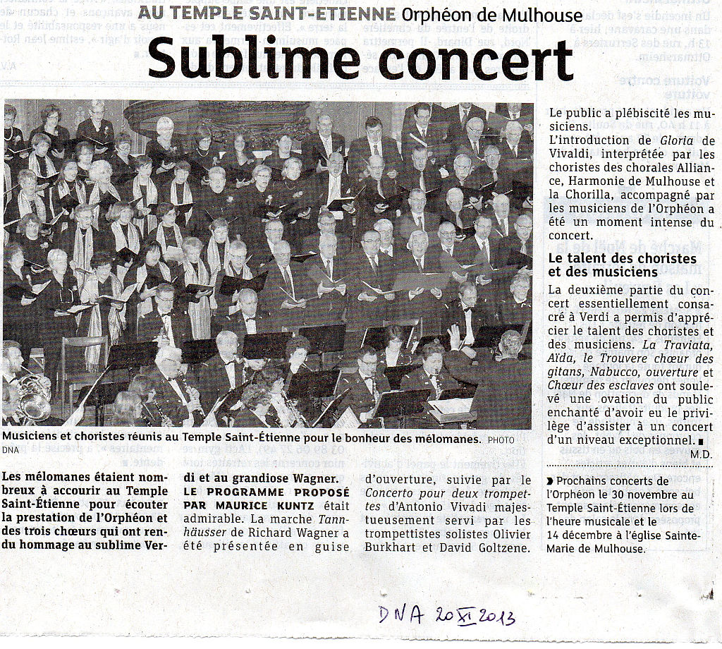 article-dna-concert-mulhouse-16-11-2013-2016-12-08-06-24-44-utc.jpg