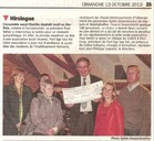 article-alsace-chorilla-13-10-2013-2016-12-08-06-24-44-utc.jpg