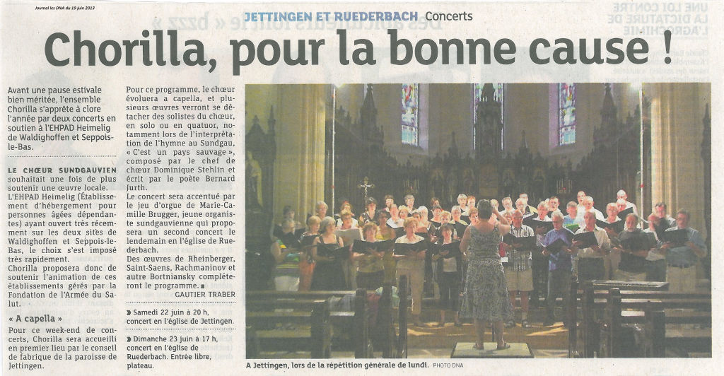 article-dna-19-06-2013-concerts-chorilla-juin-2013-2016-12-08-06-24-44-utc.jpg