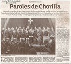 chorilla-dna-29-03-2013-2016-12-08-06-24-44-utc.jpg