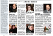 chorilla-dna-14-03-2013-p2-2016-12-08-06-24-44-utc.jpg