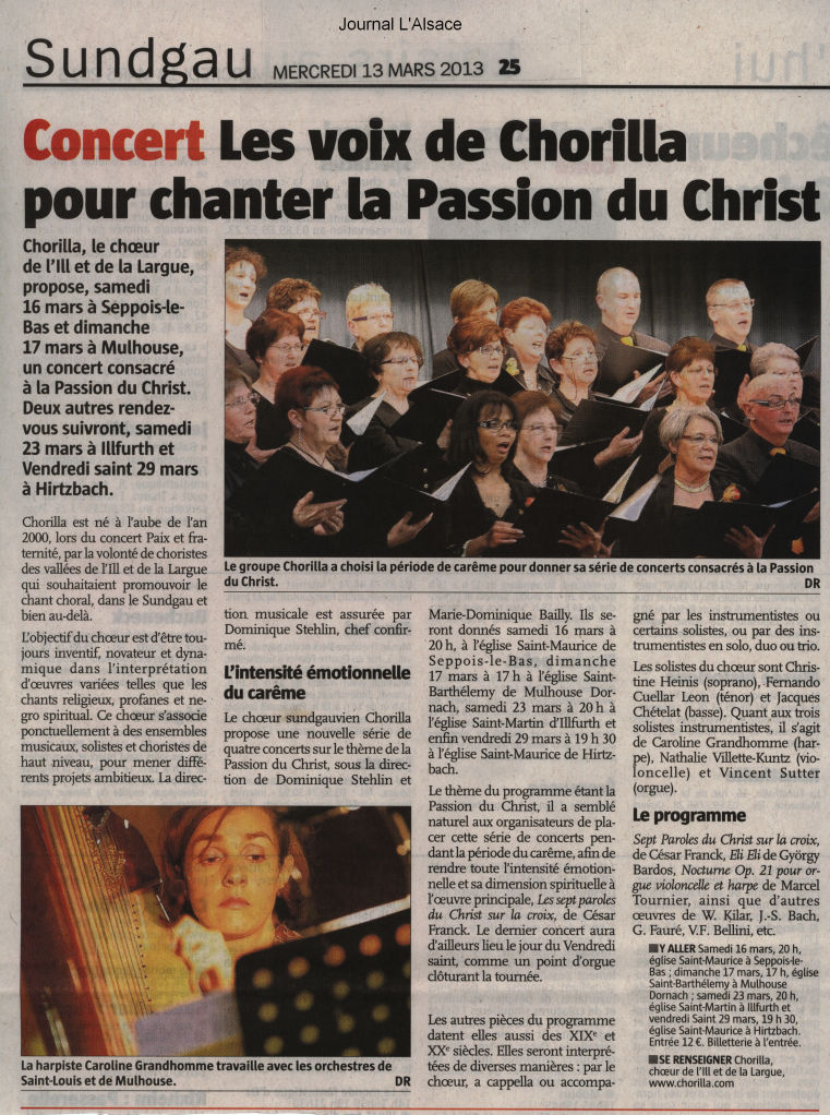 chorilla-journal-l-alsace-du-13-03-2013-2016-12-08-06-24-44-utc.jpg