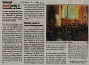 article-alsace-31-mars-2011-2016-12-08-06-24-44-utc.jpg