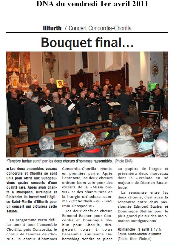 article-chorilla-dna-du-1er-04-2011-2016-12-08-06-24-44-utc.jpg