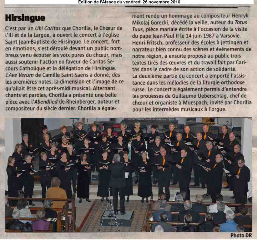 article-lalsace-vendredi-26-novembre-2010-2016-12-08-06-24-44-utc.jpg
