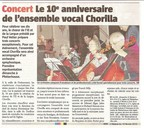 article-alsace-18-02-2010-2016-12-08-06-24-44-utc.jpg