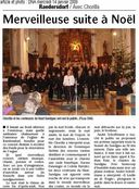 chorilla-article-dna-14-01-2009-2016-12-08-06-24-44-utc.jpg